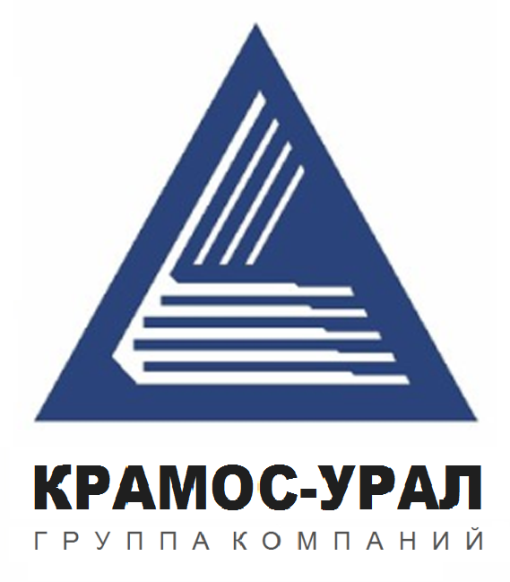 Крамос-Урал